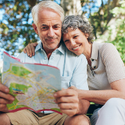 Navigate Retirement Planning
